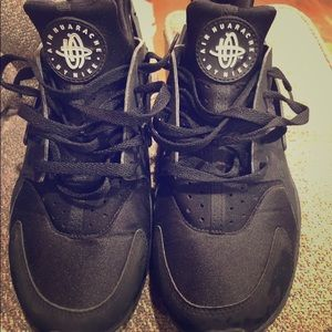 Hurache Nike Air